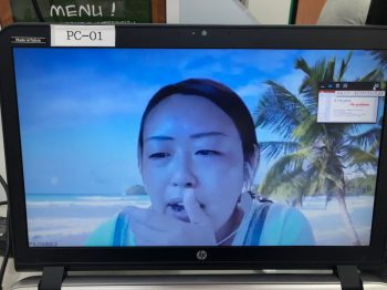 就労移行で英語を学ぶ5つの理由のイメージ画像